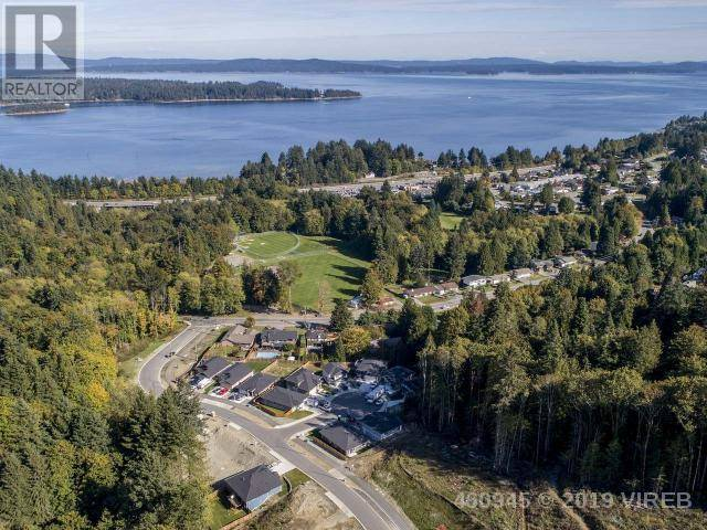Residential property for sale at 13 Ray Knight Dr Unit Proposed-Lot Ladysmith British Columbia - MLS: 460945