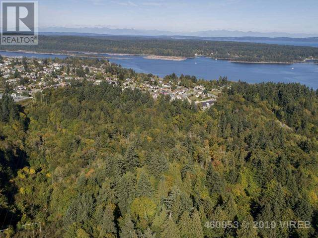 Proposed-l - 15 Ray Knight Drive, Ladysmith | Image 2