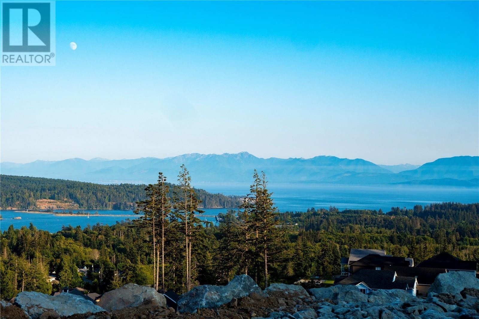 Residential property for sale at Lot 20 Clarkson  Unit Proposed Sooke British Columbia - MLS: 850396