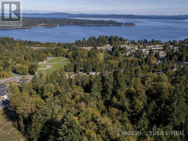 Home for sale at 5 Ray Knight Dr Unit Proposed-Lot Ladysmith British Columbia - MLS: 460899