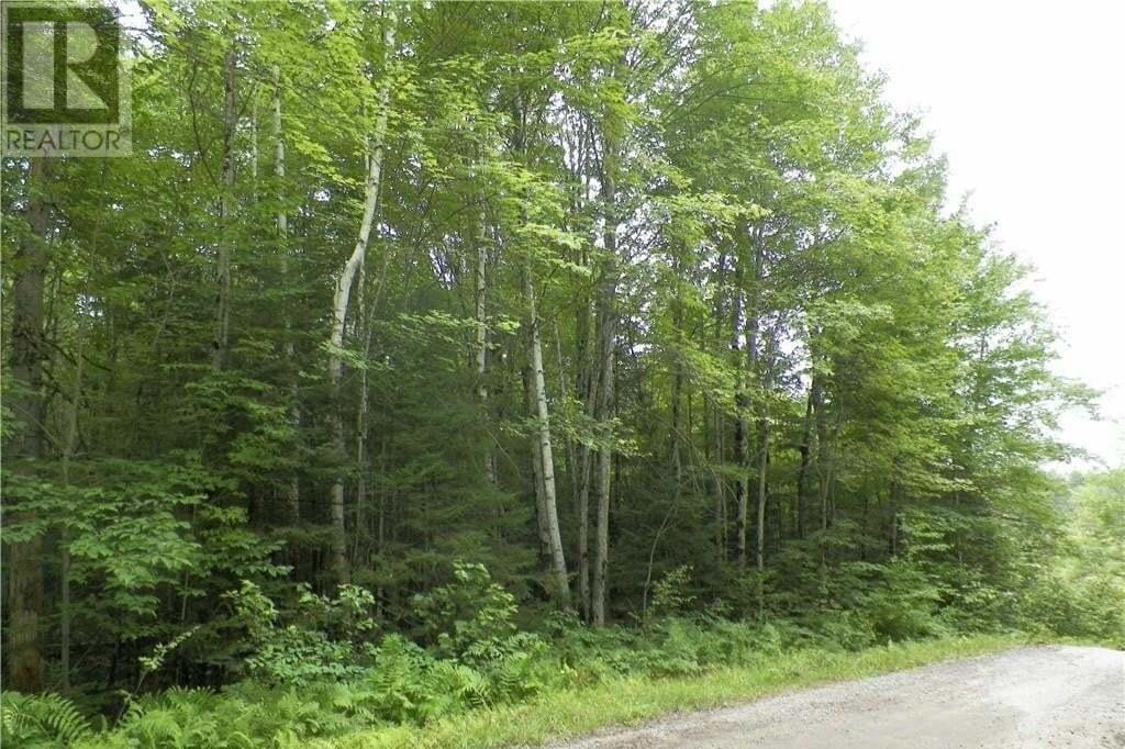 Home for sale at PROSPECT Lake Rd Bracebridge Ontario - MLS: 278351