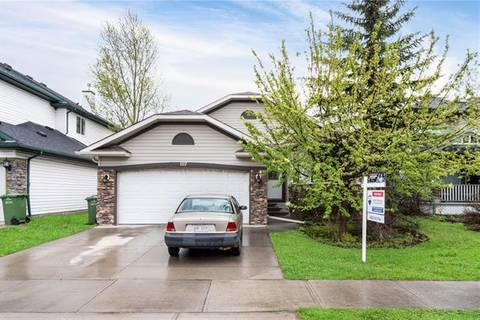 Ps - 107 West Lakeview Passage, Chestermere | Image 1
