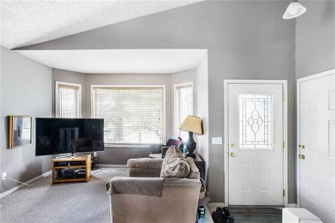 Ps - 107 West Lakeview Passage, Chestermere | Image 2