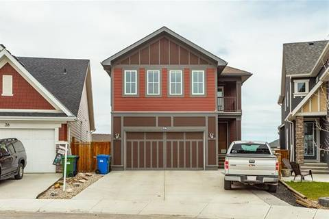 House for sale at 34 Mahogany Passage Southeast Unit Ps Calgary Alberta - MLS: C4291760