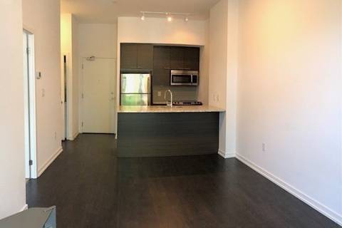 Apartment for rent at 66 Forest Manor Rd Unit Ps3 Toronto Ontario - MLS: C4522228