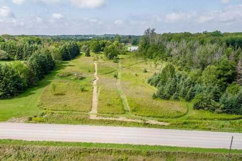 Home for sale at Pt 1 Lot 15 Concession 6  New Tecumseth Ontario - MLS: N4902684