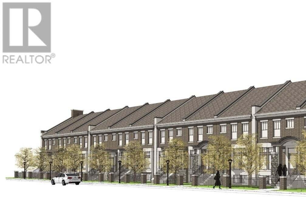 House for rent at 933 Walker  Unit PT 12 Windsor Ontario - MLS: 20011768