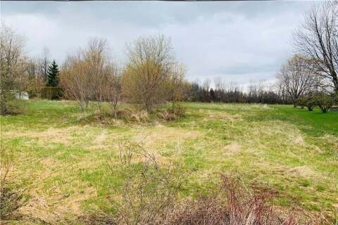 Residential property for sale at PT 2 Lakeshore Dr Iroquois Ontario - MLS: 1188189