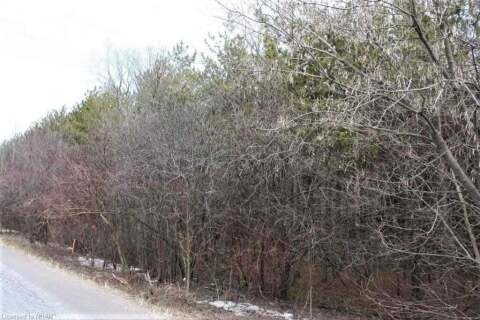 Residential property for sale at Pt 2 Massey Rd Alnwick/haldimand Ontario - MLS: X4726669