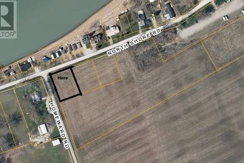 Pt-2 - 0 North Shore Road, Pelee Island | Image 1