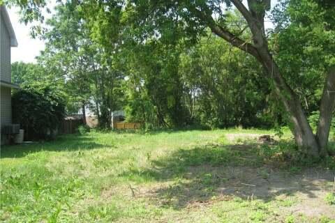 Residential property for sale at Pt 3- 14 Harvey St Kemptville Ontario - MLS: 1197116