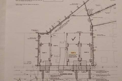 Residential property for sale at 3615 Gunning Dr Unit Pt 3 Niagara Falls Ontario - MLS: X4362474