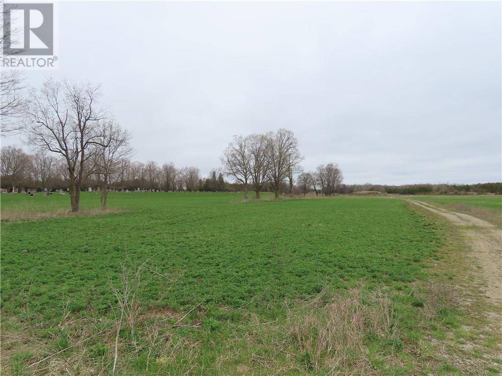 Home for sale at PT LOT 12 South Kinloss Ave South Lucknow Ontario - MLS: 30796605