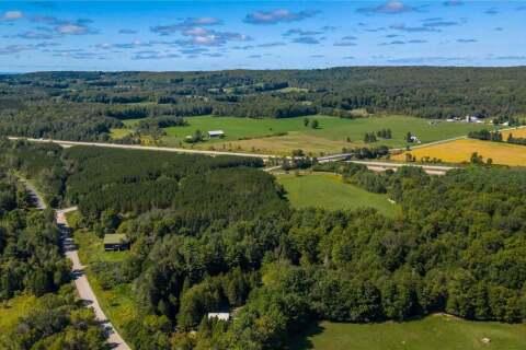 Residential property for sale at Pt Lot 544 Ingram Rd Oro-medonte Ontario - MLS: S4911987