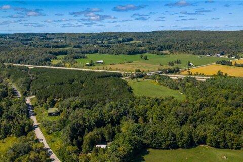Home for sale at Pt Lot 544 Ingram Rd Oro-medonte Ontario - MLS: S5069988