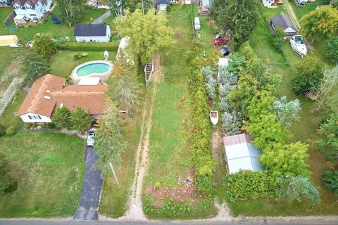 Residential property for sale at Pt Lot1 Sunnybrae Ave Innisfil Ontario - MLS: N4673621