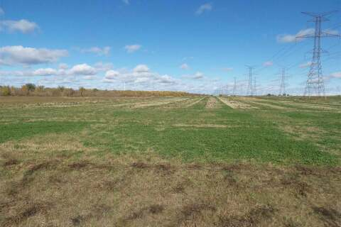 Residential property for sale at Pt Lots 26/27 Second Line Rd East Luther Grand Valley Ontario - MLS: X4957125