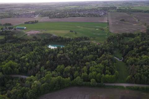 Commercial property for sale at Pt Lt 1 Con 14 14th Line Innisfil Ontario - MLS: N4781500