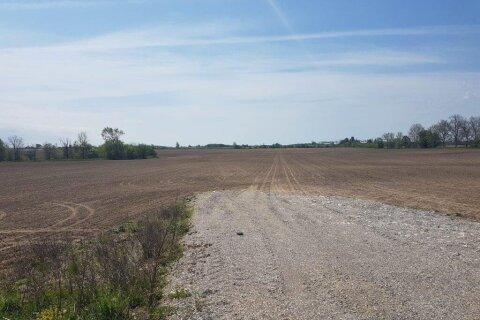 Residential property for sale at PT LT 18 Con 11 Bayham Pt 1 11r6183 . Bayham Ontario - MLS: 255402