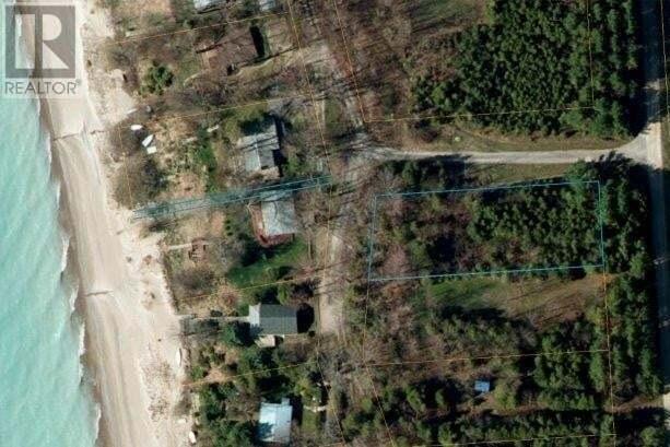 Home for sale at PT LT 18 Kimberley St Ashfield-colborne-wawanosh Ontario - MLS: 30804415