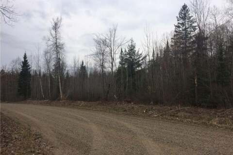 Residential property for sale at PT LT 19 Dam Lake Rd Barry's Bay Ontario - MLS: 1151330