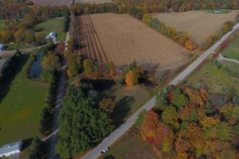 Residential property for sale at PT LT 3 Plowmans Line Norfolk County Ontario - MLS: 40035711