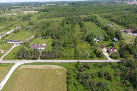 Residential property for sale at Pt Lt 4 Frog St Georgina Ontario - MLS: N4780858