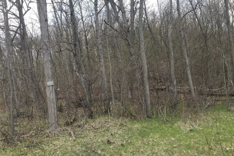 Residential property for sale at Pt Lt 5 Con 3 Country Rd 30 Rd Trent Hills Ontario - MLS: X4795904