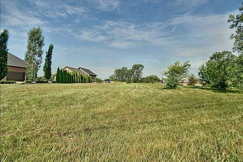 Residential property for sale at Pt Lt 6 Huron Church Line Lasalle Ontario - MLS: X4734698