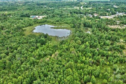 Home for sale at PT LT J Davis Lock Rd Elgin Ontario - MLS: 1221793