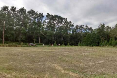 Residential property for sale at Pt Lt11 Lakeport Rd Alnwick/haldimand Ontario - MLS: X4949378