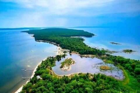 Residential property for sale at Pt Lt33 Giants Tomb Island  Tiny Ontario - MLS: S4788238
