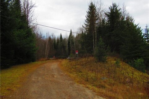 Residential property for sale at Pt N 1/2 Lot 29 Con B Hy Deep River Ontario - MLS: 1219522