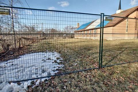 Home for sale at  Gunning Dr Unit Pt1&5 Niagara Falls Ontario - MLS: H4046475