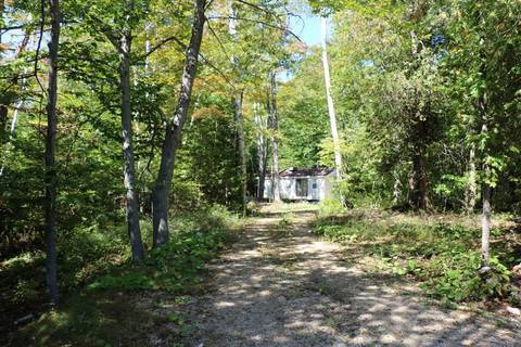 Home for sale at Pt19-20 Grey Road 14 Rd Grey Highlands Ontario - MLS: X4714966