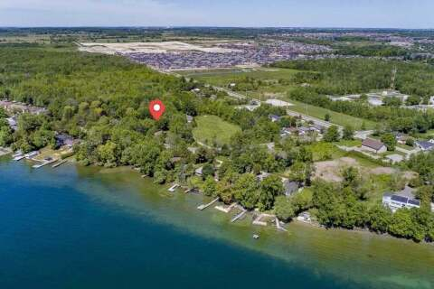 Commercial property for sale at Ptblka Maple Rd Innisfil Ontario - MLS: N4800689