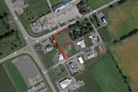 Home for sale at  Main St Unit Ptl1c6 Winchester Ontario - MLS: 1147994