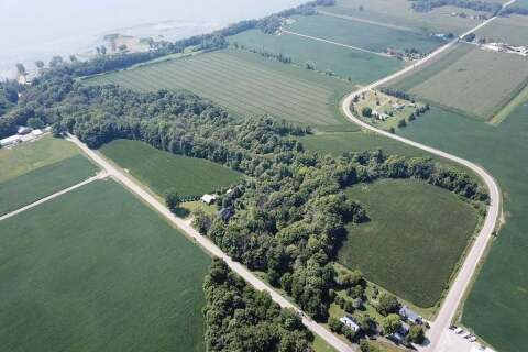 Residential property for sale at PTLT 24 Townline St Norfolk County Ontario - MLS: 280333