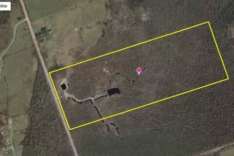 Home for sale at Ptlt 26 Concession 6 Rd Kawartha Lakes Ontario - MLS: X4777601