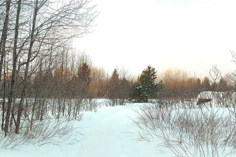 Home for sale at Ptlt31 Grand Desert Rd Bonfield Ontario - MLS: X4984456