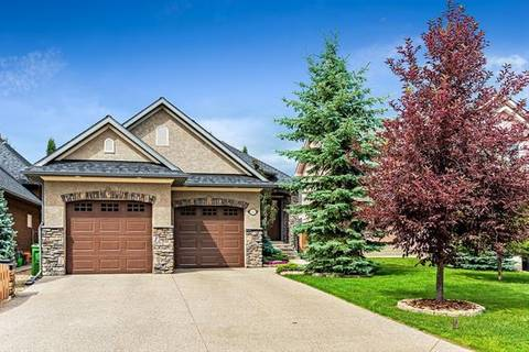 House for sale at 248 Evergreen Plaza Southwest Unit Pz Calgary Alberta - MLS: C4258039