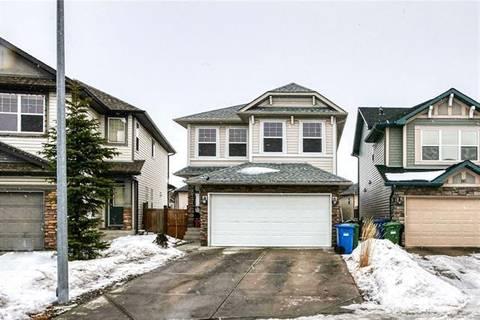 House for sale at 90 Panamount Plaza Northwest Unit Pz Calgary Alberta - MLS: C4233428