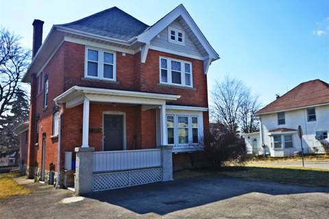 Townhouse for sale at 230 Queenston St Unit R3 St. Catharines Ontario - MLS: X4389037