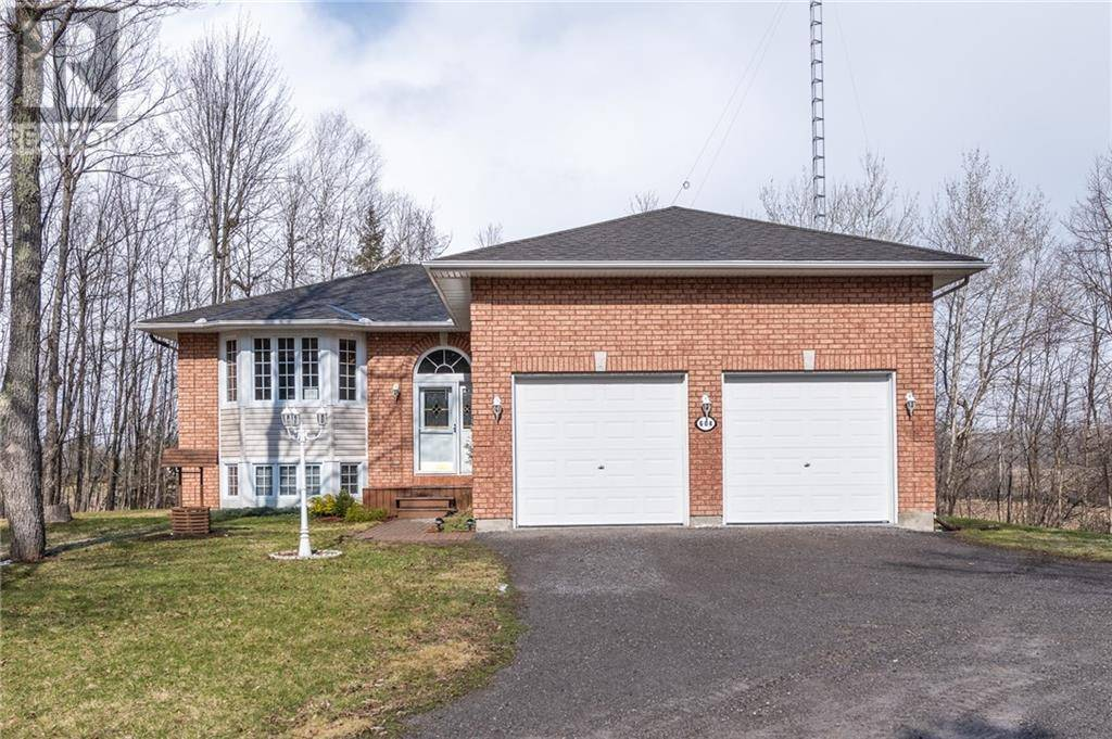 House for sale at  Ramsay 7a  Carleton Place Ontario - MLS: 1185623