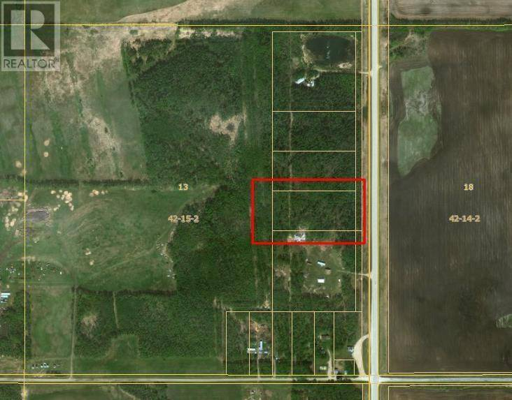 Home for sale at  Randall Acreage  Barrier Valley Rm No. 397 Saskatchewan - MLS: SK770346