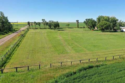 Residential property for sale at  Range Rd 195  Rural Lethbridge County Alberta - MLS: A1011865