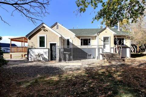 House for sale at Range Road 280 32478 Rg Olds Alberta - MLS: A1038399
