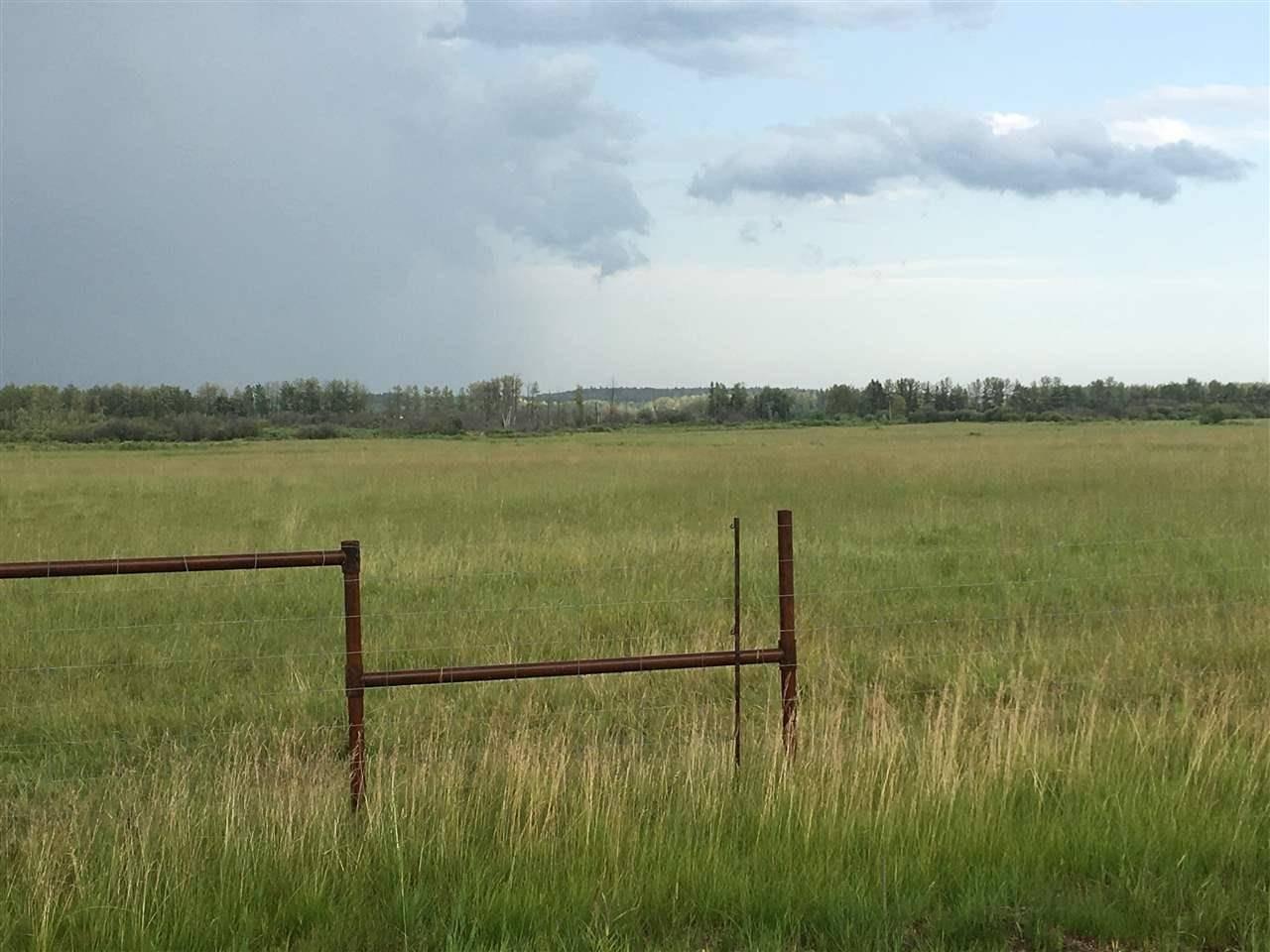 Home for sale at  Range Rd Rural Brazeau County Alberta - MLS: E4168466
