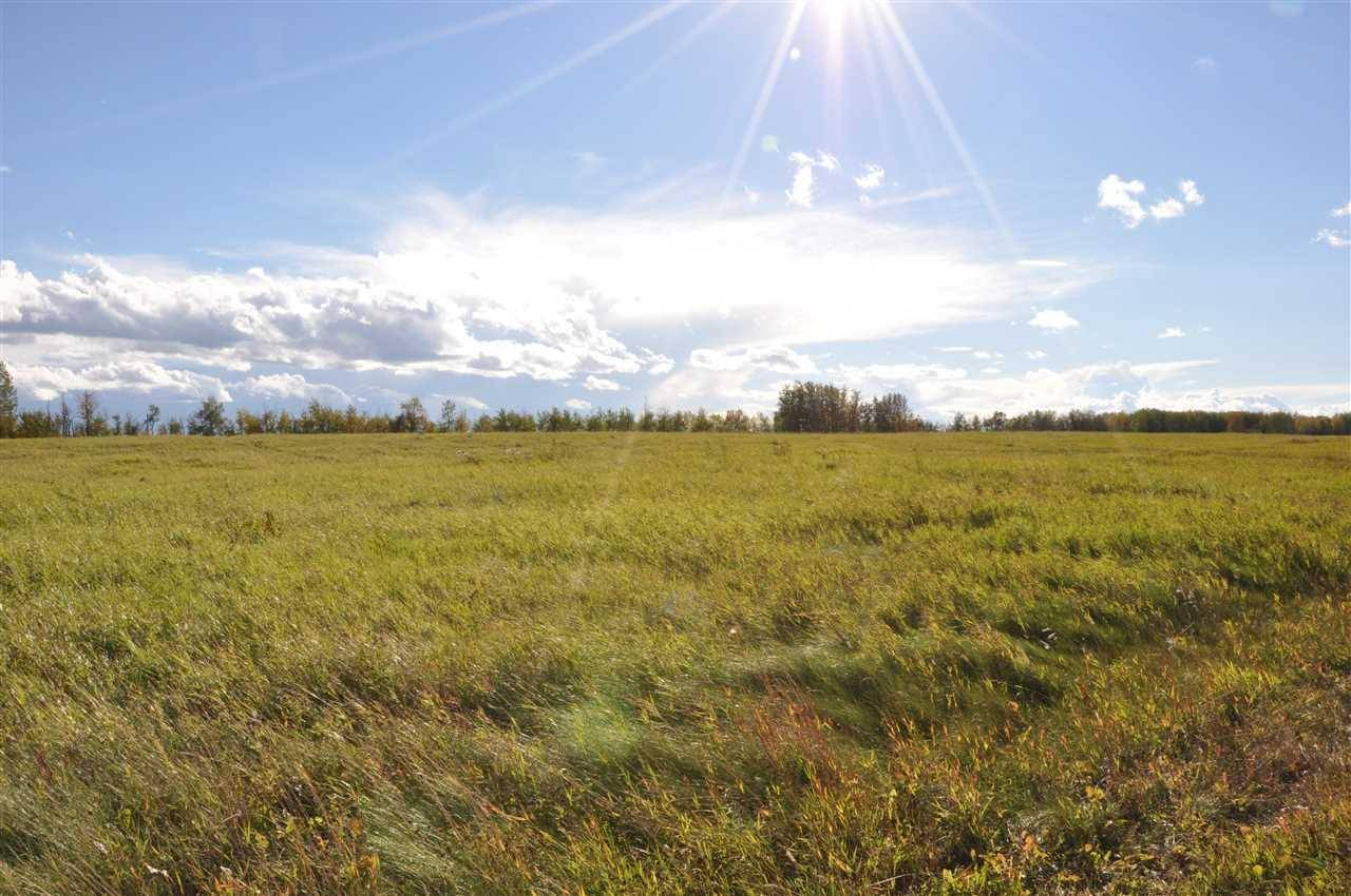 Residential property for sale at  Range Rd Rural Lac Ste. Anne County Alberta - MLS: E4037814