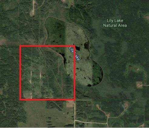 Home for sale at  Range Rd Rural Lac Ste. Anne County Alberta - MLS: E4175839
